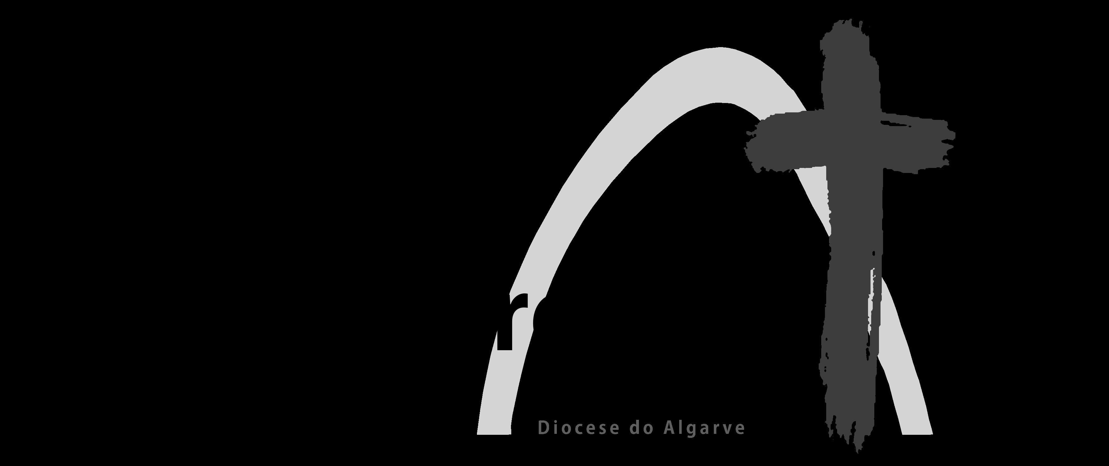 Casa de Retiros de São Lourenço do Palmeiral – Diocese do Algarve
